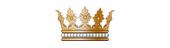 Reichsgraf (říšský hrabě, Excelence)