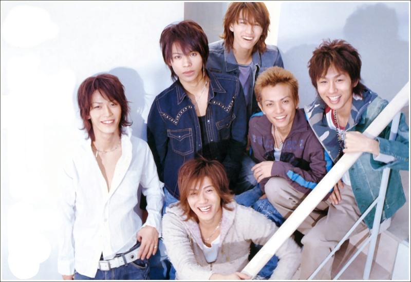 Les groupes que l'on aime !!! 0284tb10