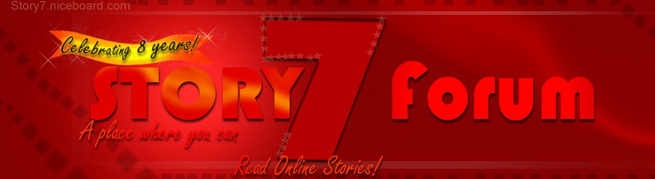 STORY 7 Forum