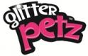 Glitter Petz Logo-g11
