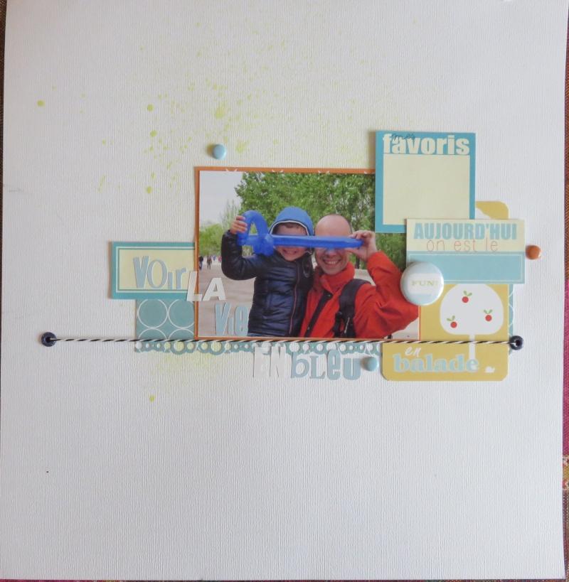 Le Défi Surprise de mai - Page 2 Voir_l10