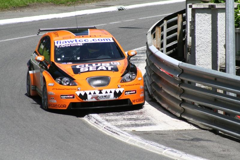 2007 - photos wtcc pau 2007 300_0910