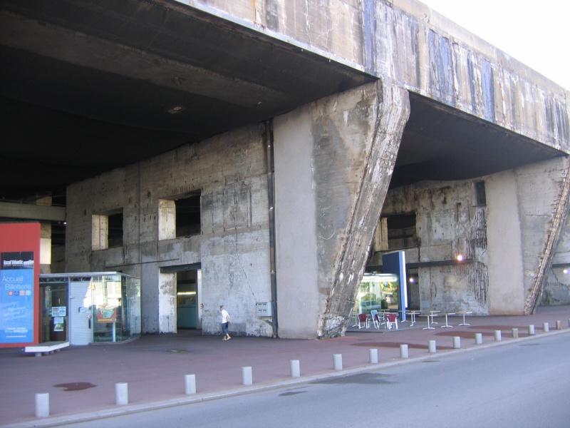 Saint Nazaire avant-après Saint_13