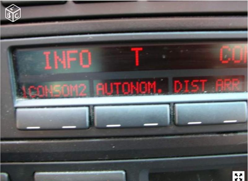 Mon ordinateur de bord a pris sont indépendance Fullsi12