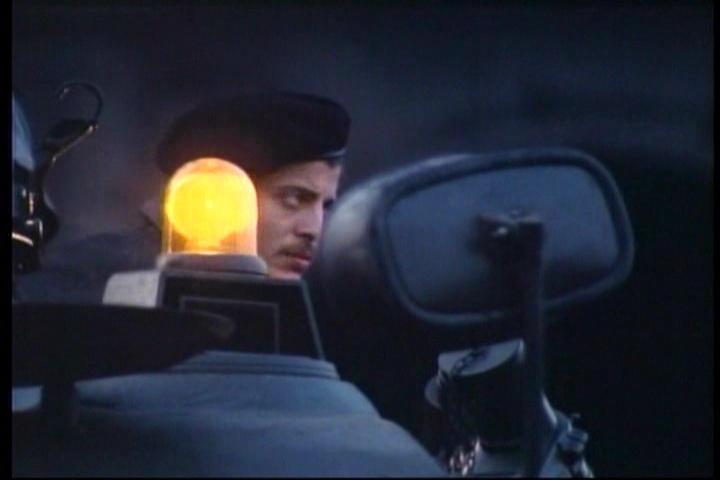 Jeu #1 - Quizz-Film de Lino Ventura Pdvd_110