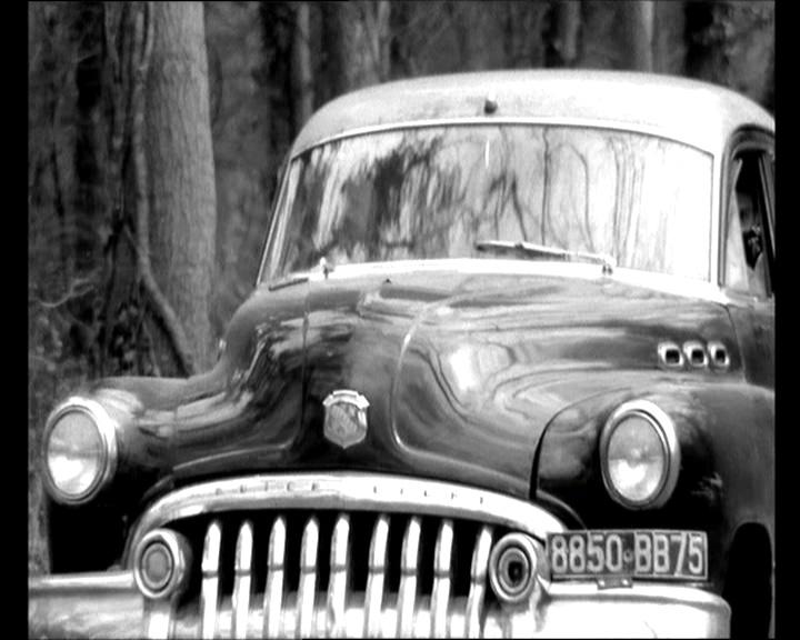 Jeu # 2 Quizz - Film de Lino Ventura Pdvd_114