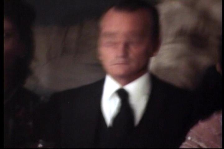 Jeu #1 - Quizz-Film de Lino Ventura Pdvd_116