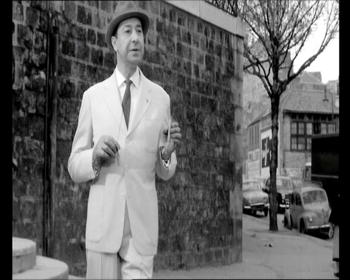 Jeu # 2 Quizz - Film de Lino Ventura Pdvd_119