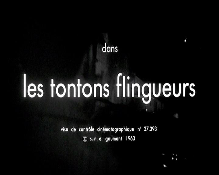 Jeu # 2 Quizz - Film de Lino Ventura Pdvd_210