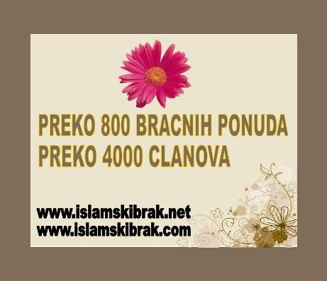 Islamski Brak - Portail Ibrekl10