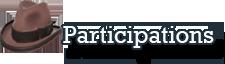 [Clos] Détective cherche bureau Partic14