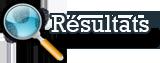 [Clos] Détective cherche bureau Rysult12