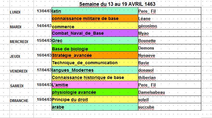 Bureau du Porte-Parole - Page 4 Plan210