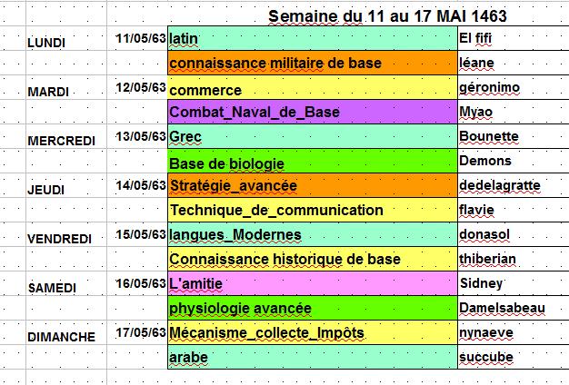 Bureau du Porte-Parole - Page 4 Plan212