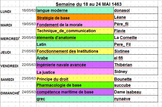 Bureau du Porte-Parole - Page 4 Plan313