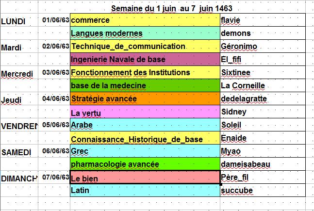 Bureau du Porte-Parole - Page 4 Plan510