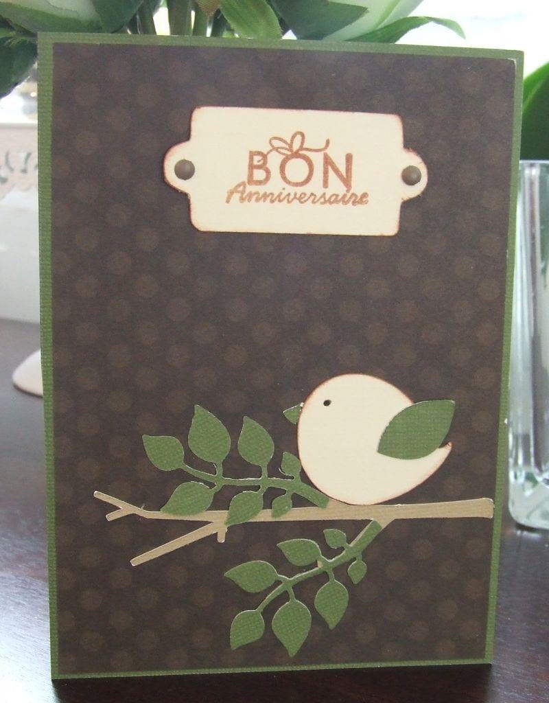 Les cartes de Servane - Page 3 Birdca10