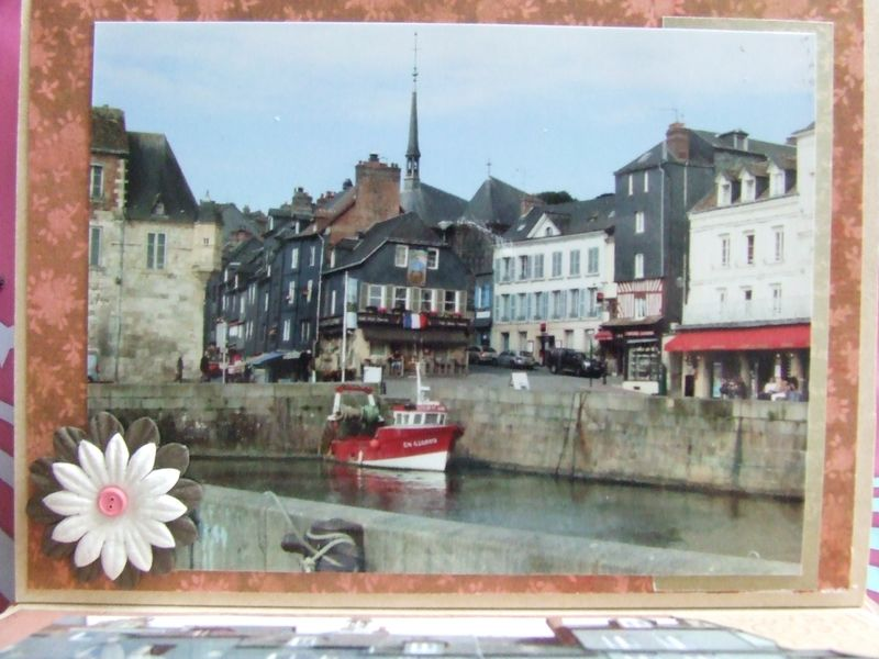 """Mini album """"Cotentin"""" Dscf7912"""