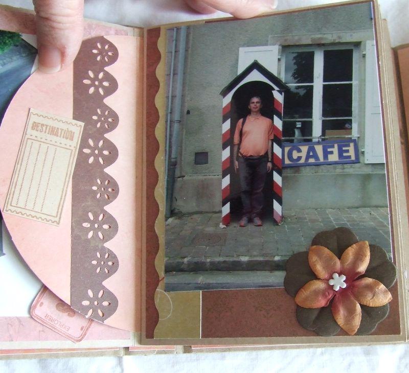 """Mini album """"Cotentin"""" Dscf7914"""