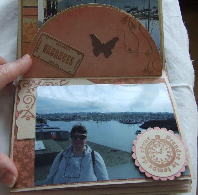 """Mini album """"Cotentin"""" Dscf7917"""