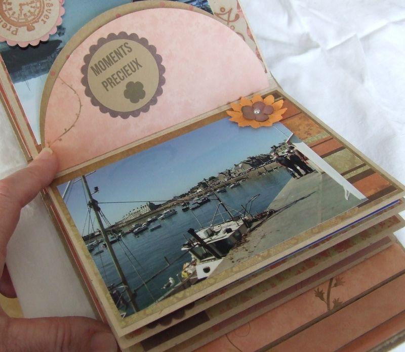 """Mini album """"Cotentin"""" Dscf7919"""