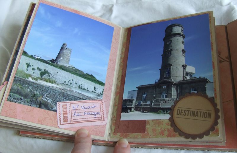 """Mini album """"Cotentin"""" Dscf7920"""