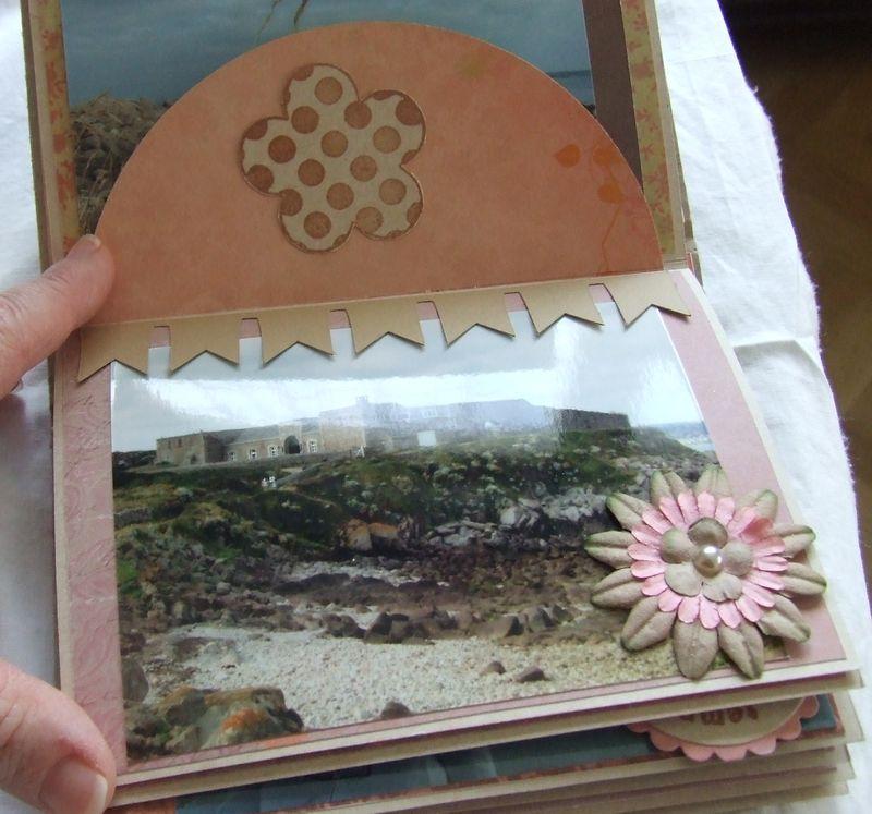 """Mini album """"Cotentin"""" Dscf7921"""