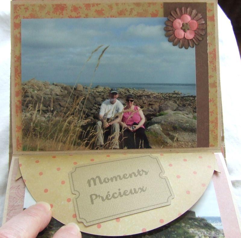 """Mini album """"Cotentin"""" Dscf7922"""