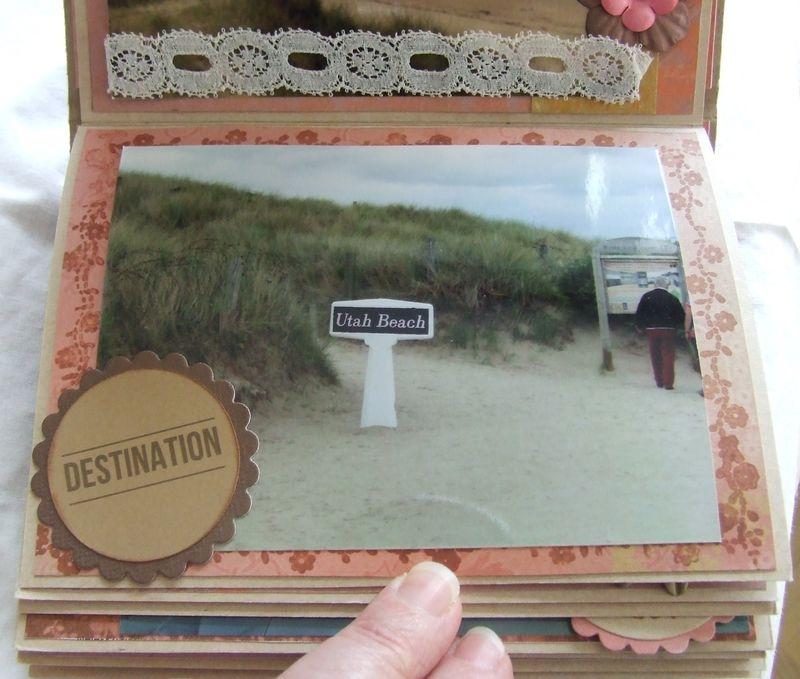 """Mini album """"Cotentin"""" Dscf7923"""
