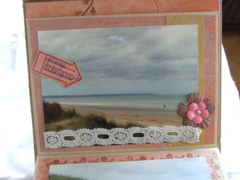 """Mini album """"Cotentin"""" Dscf7924"""