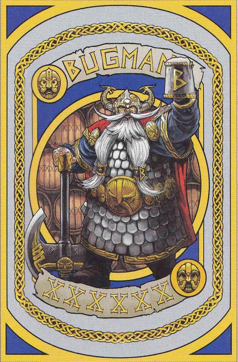 [Anniversaire royal] de Frère Romarik ! (durée une semaine) - Page 2 Bugman10