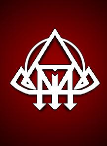 [Création] L'emblème du Mont Traor Markar10