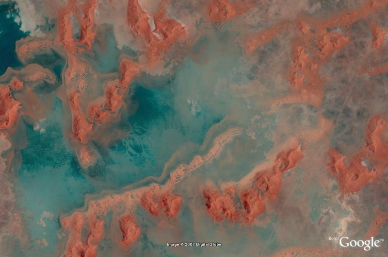L'image du mois d'octobre Desert12