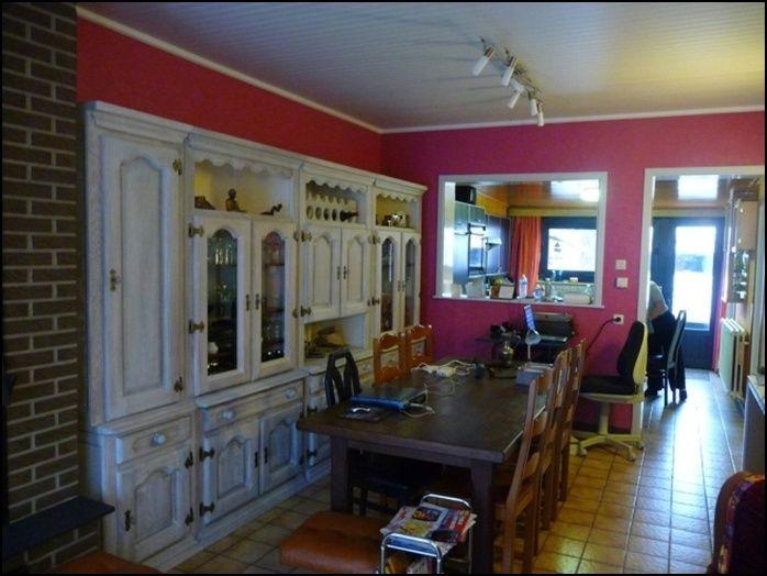 Maison en rénovation, à rafraîchir : Quelles couleurs pour notre séjour/salon/cuisine ouverte ? - Page 4 0010