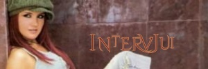interv10.jpg