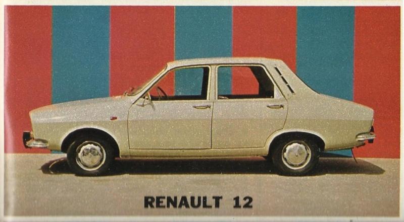 La R12, un cas des seventies ! - Page 2 Aj2_0010