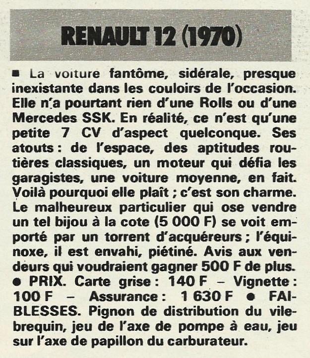 La R12, un cas des seventies ! - Page 2 Aj4_0010