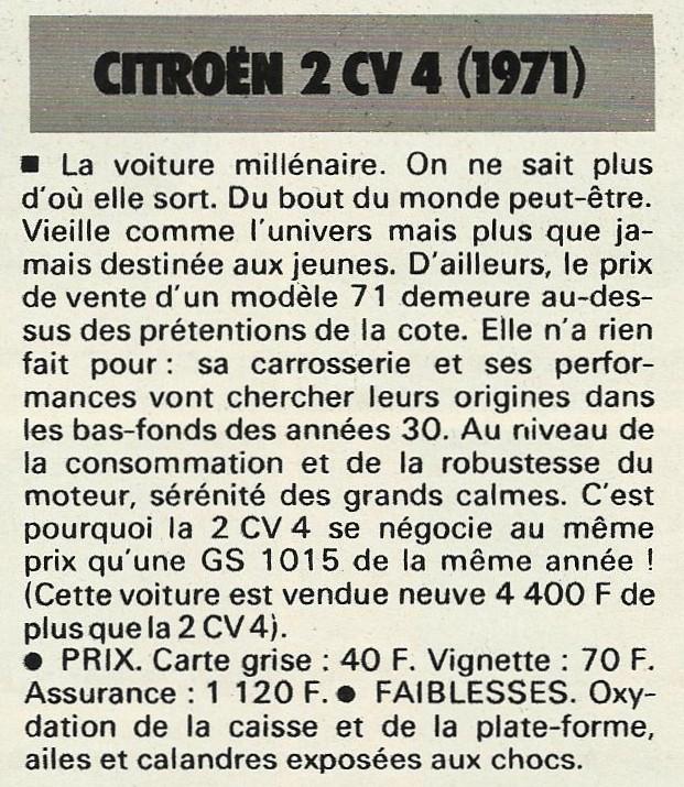 La R12, un cas des seventies ! - Page 2 Aj5_0010
