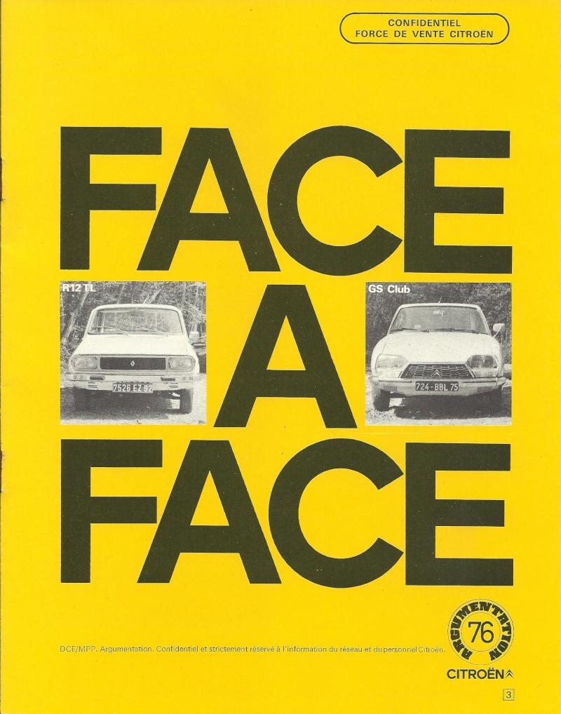 La R12, un cas des seventies ! - Page 2 Faceyo10