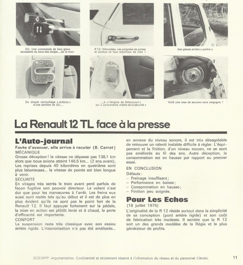 La R12, un cas des seventies ! - Page 2 Faceyo11