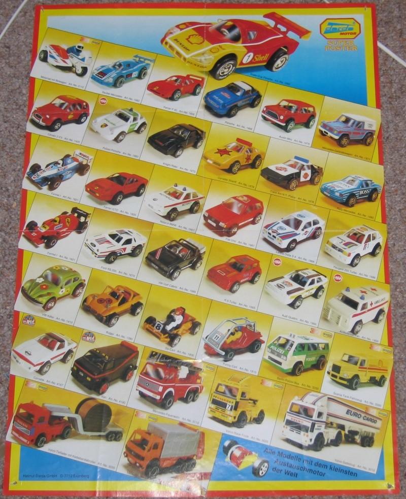 DARDA, les voitures à friction Copie_12