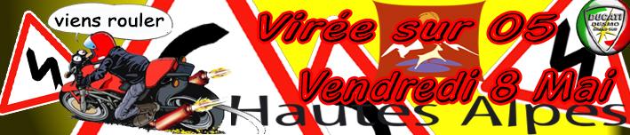 CR de la Virée 05 ( non 04) du 08.05.15 Virye_10