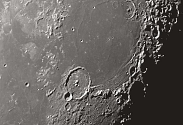 Du planétaire dans le CP..... Lune1_10