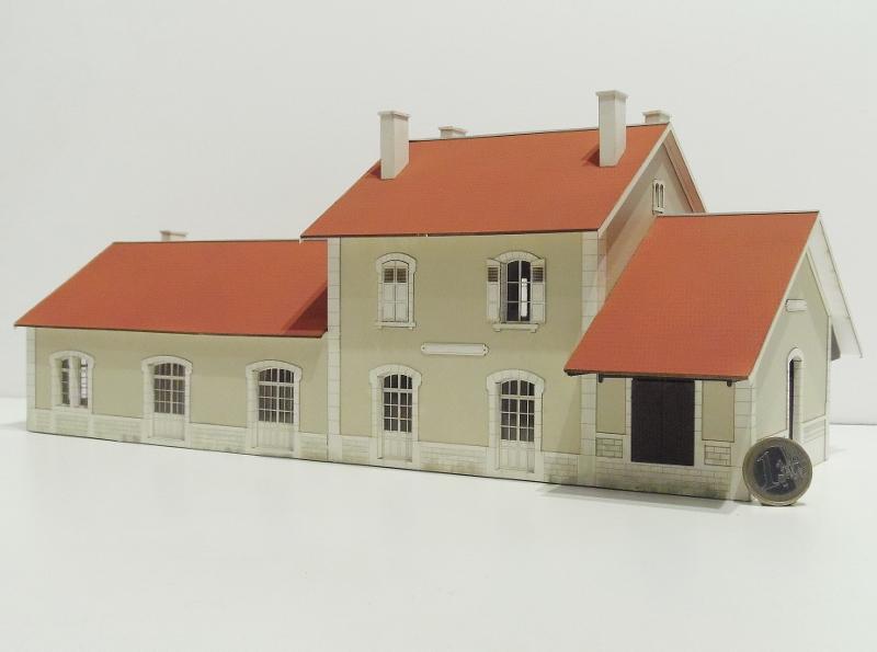 [ARCHITECTURE ET PASSION] Le fil du constructeur - Page 7 87408010