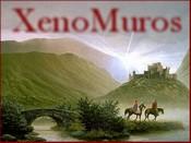 Bientôt l'équinoxe si cher au monde celtique, puis... Bander10