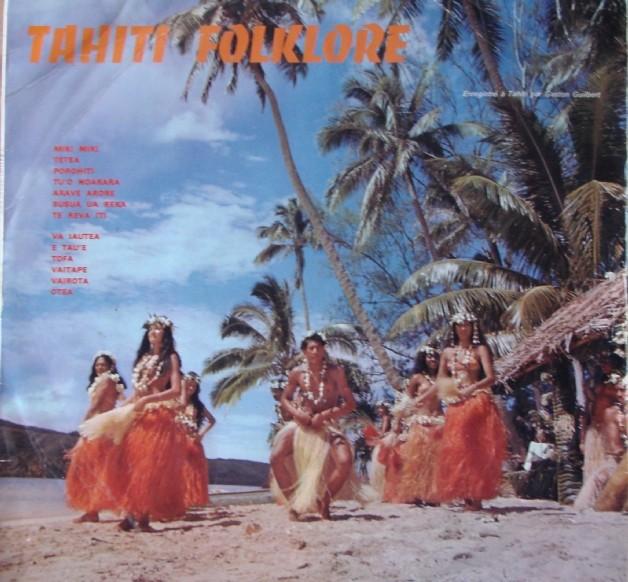 [Divers campagne C.E.P.] LES MUSIQUES DE TAHITI - Page 2 Dsc01521