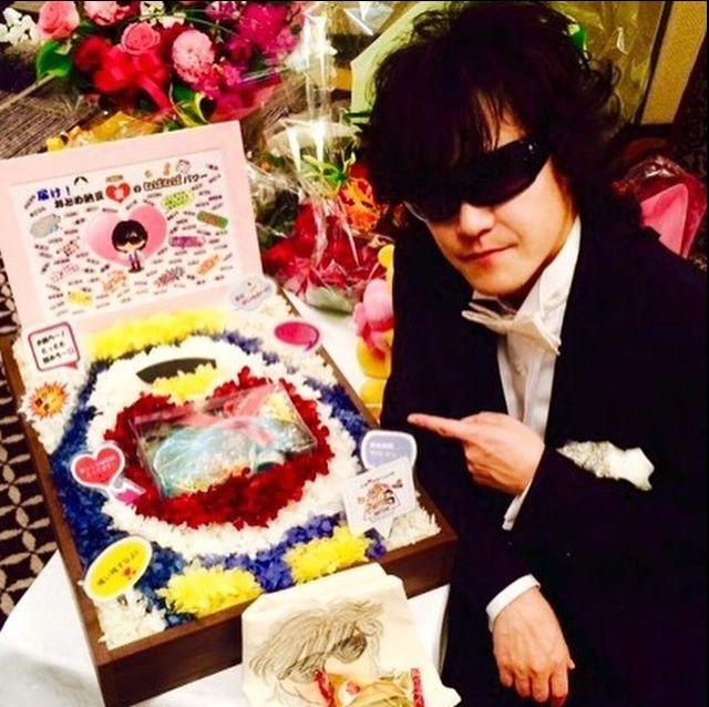 Toshi en concert en 2015 [Prochain : 20 Juillet, concert Rock !] Ttt10