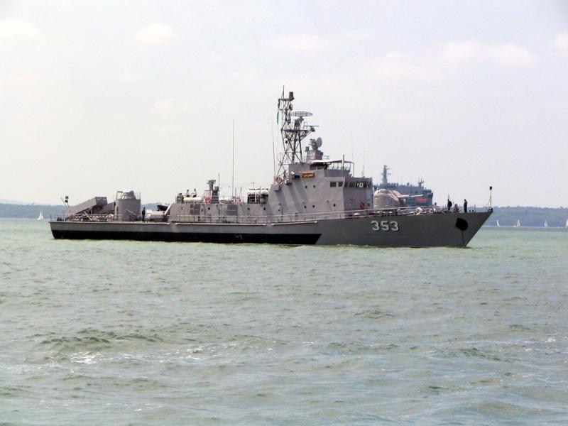 القوات البحرية الجزائرية - صفحة 2 3533je10