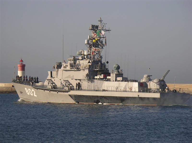 القوات البحرية الجزائرية - صفحة 2 Clipbo14
