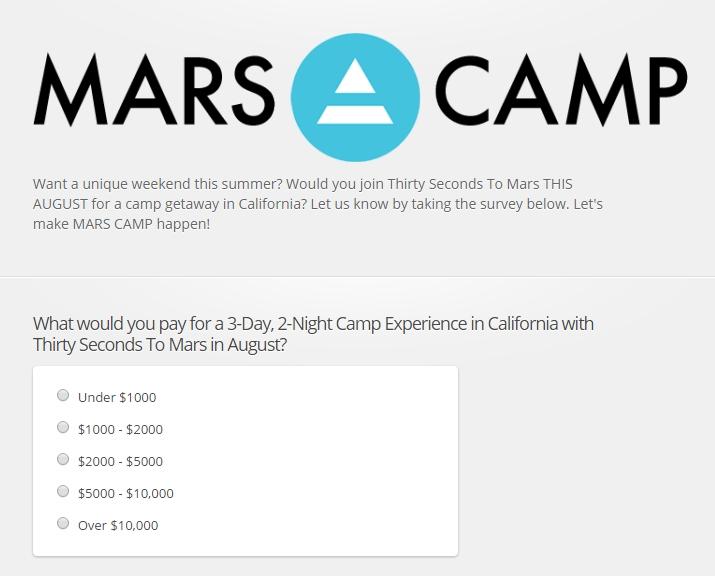 SOON - Twitter officiel de 30 Seconds To Mars IV - Page 29 Sans_t12